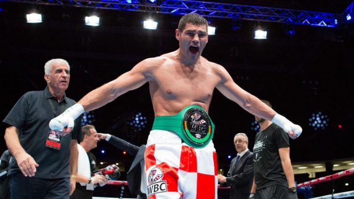 Shakhram Giyasov, Filip Hrgovic stay unbeaten with knockout wins in Mexico