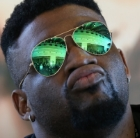 """Jerry Forrest On Jarrell Miller's PED Use: """"That's Attemped Murder In My Eyes"""""""