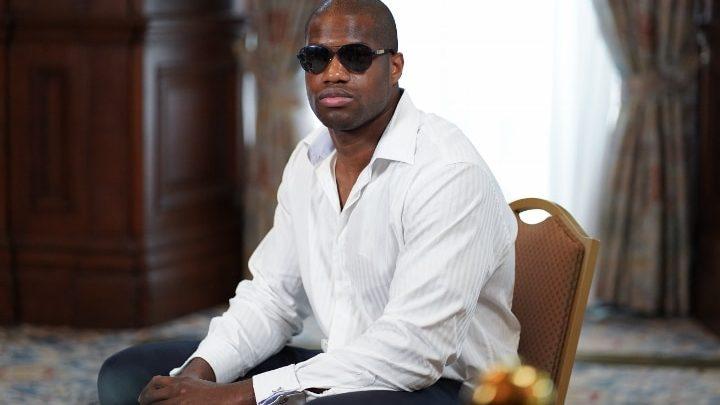 Frank Warren on Dubois-Bryan: We'll Push The WBA To Order The Fight