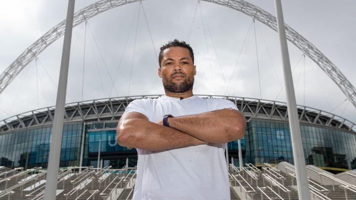 Joe Joyce: Joshua at Wembley For a World Title? That Would Be Incredible
